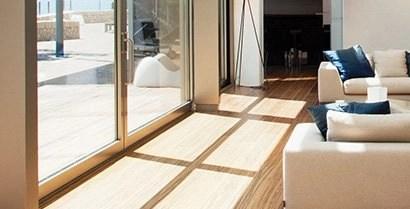 Residential Window Tinting - temperature imbalances