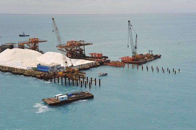 The Leaked Secret to Sea Salt Disclosed