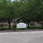 LafayetteHCcenter
