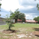 LafayetteHightSchoolB