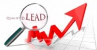 getting-qualified-leads