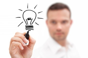 4-customer-loyalty-program-ideas