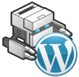 7-wordpress-apps-you-should-be-using