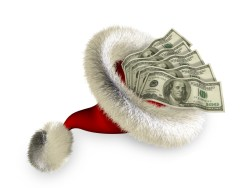 9-ways-small-businesses-can-make-this-holiday-season-successful