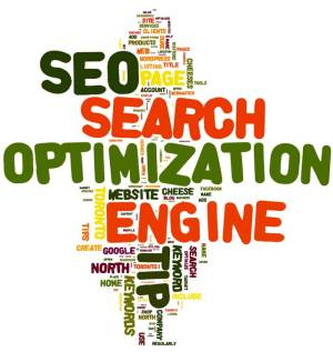 simple-tips-for-optimizing-your-page-for-semantic-search