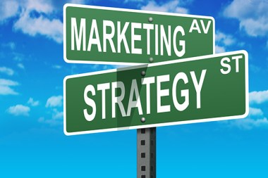 why-more-content-marketing-isnt-always-better-and-what-is