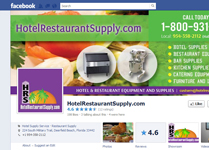 ThumbHotelRestaurantSupply