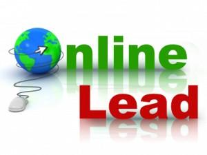 OnlineLead-300x225