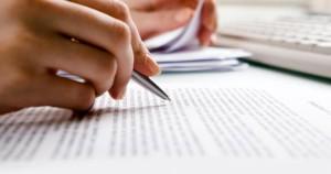 professional-copywriting-300x158