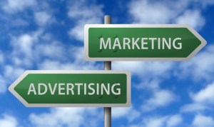 marketing-advertising