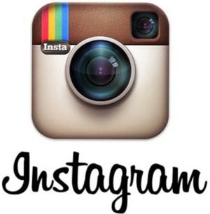 instagram-e1360252455699