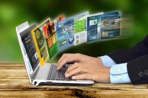macbook-925387_640-300x199