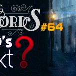 Talking Timelords Ep. 64: Who's Next?