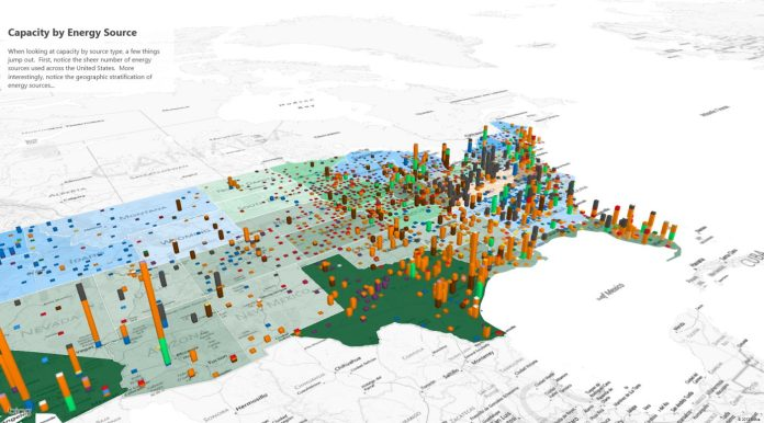PowerMap-Preview-Web-PowerBI-BI-Business-Intelligence-Insight-Visualization-microsoft-office-365-online