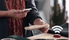 thirdshelf-ibeacon-future-shop-interactivity-smartphone-iphone-browse-augmented-reality-loyalty-users-app-future-of-retail