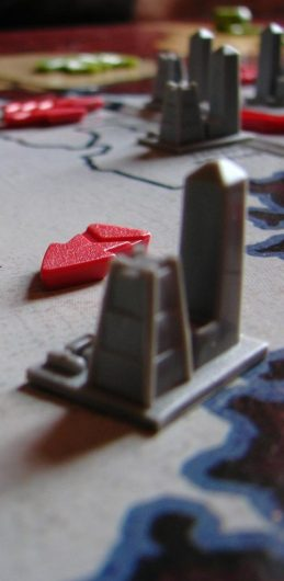 DenisGiles-game-table-top-ship-figure-miniature-arrow-russia-icon-little-playing-outsourcing-stock-photo-art-crop