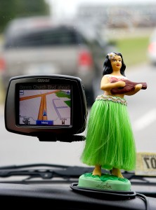 garmin-gps-device-hula-dancer