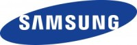samsung-group-logo-large-high-resolution