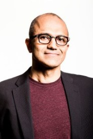 Satya-Nadella-New-CEO-Microsoft-Press-Shot-CC