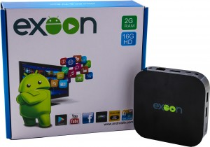 exoon_fw-android-tv-box-shot-front-view-device