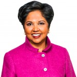 indra_nooyi_OurLeadership-official-press-kit-photo-large-high-resolution_edited