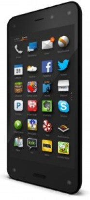 Amazon-Fire-Phone-D-Right-App-Grid-email-silk-browser-facebook-twitter-minecraft-candy-crush-skype-sonic-dash-yelp-kik-IMDb