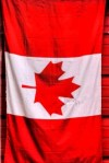 Grant-MacDonald-Canadian-Flag-Red-Leaf-Maple-Canada-White_edited