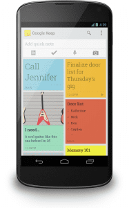 blog-hero-nexus-7-google-keep-app-android-screenshot-example-smartphone-large