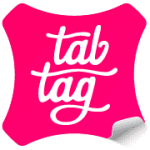 tabtag-about-logo-png