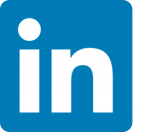 LinkedIn-InBug-2CRev-Logo-Newsle-acquisition-large-png-press-kit-high-resolution