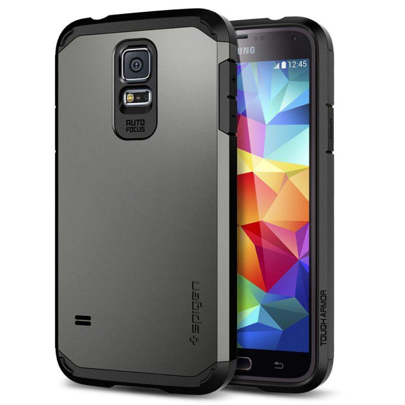 Spigen-Cover-Smartphone-Galaxy-S5-Case-Tough-Armor