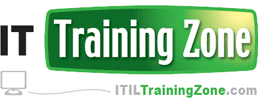 it-training-zone-itil-cobit-obashi-logo