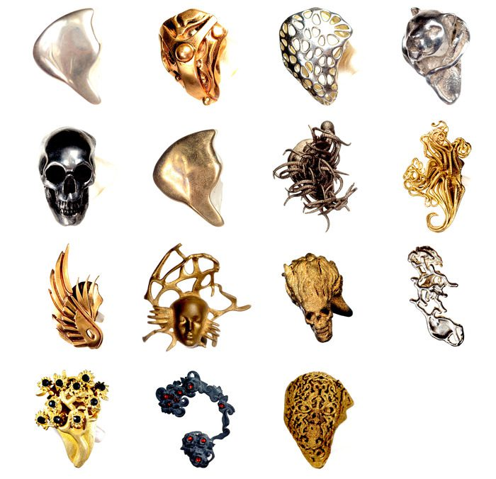 ownphones-3d-prited-earphones-jewelry-edited