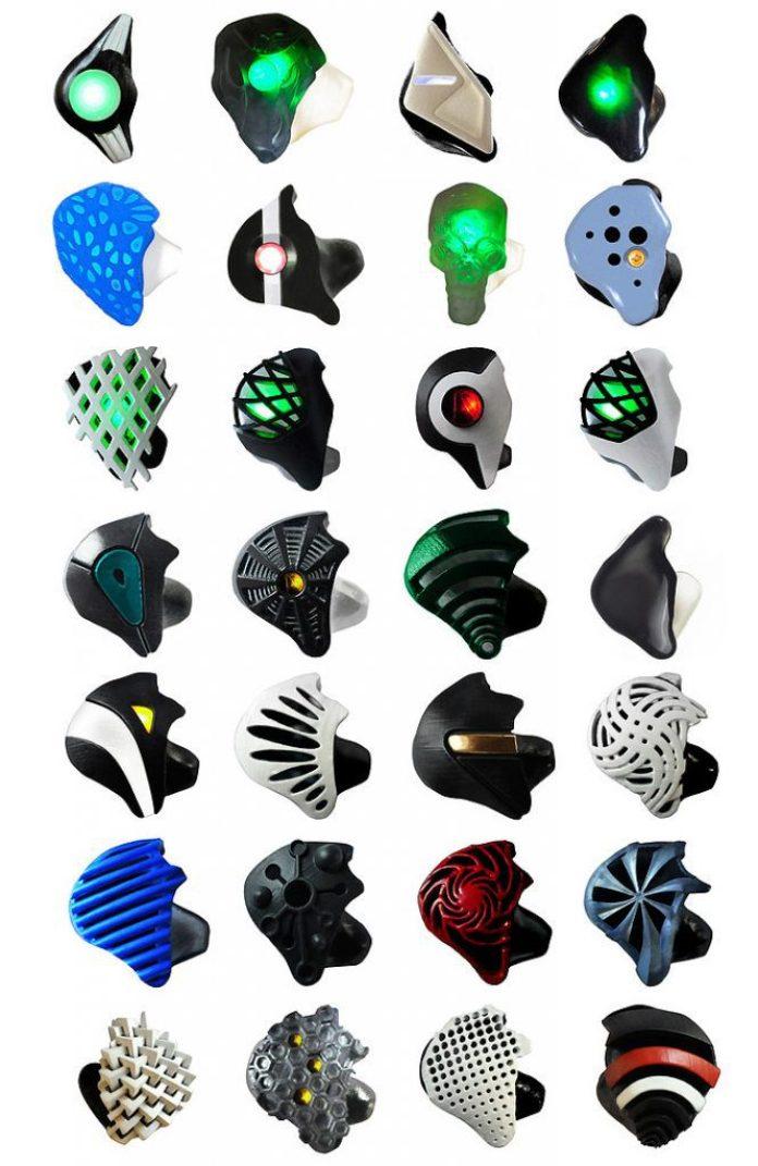 ownphones-custom-earphones-selection-edited