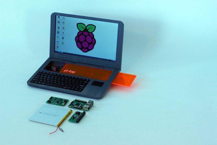 raspberry-pi-3d-printing-edited