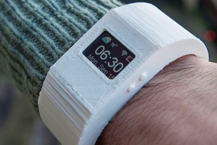 tinyscreen-smart-watch-video-game-edited