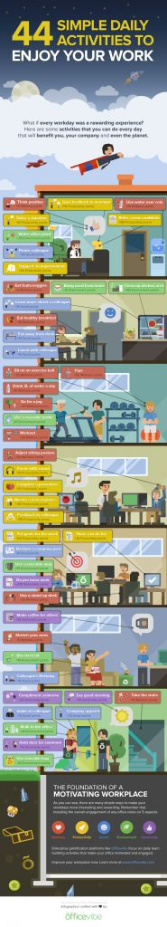 44-activities-to-like-work-more-infographic