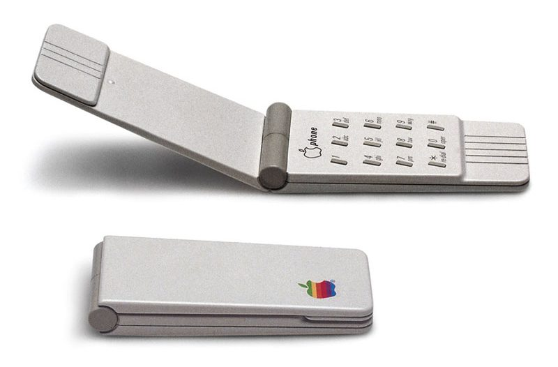 apple-designs-from-the-1980s-6