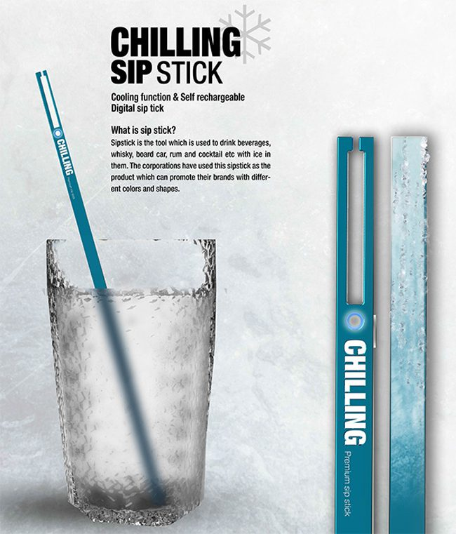 chilling-sip-stick-chill-cocktails-1