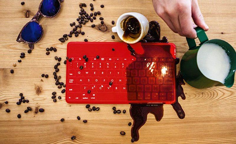 logitech-keys-to-go-washable-keyboard-2