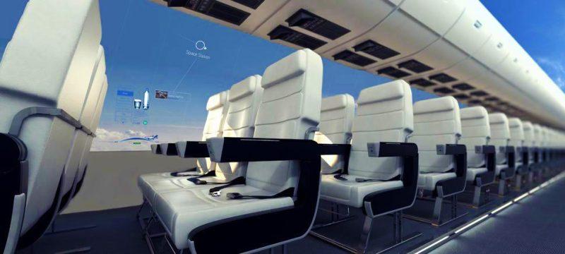 transparent-airplane-future-design-2