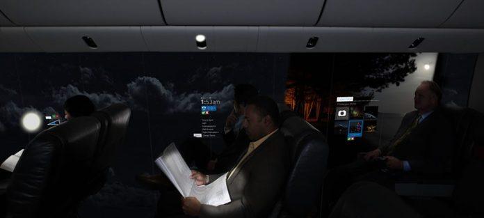 transparent-airplane-future-design-4