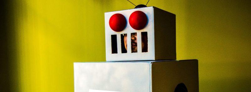 Ben-Husmann-robot-user-artificial-intelligence-automation-social-media-automated-marketing-advertising