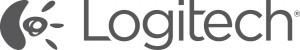 Logo_logitech-logo-80k