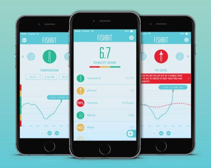 fishbit-app-controlled-fish-tank-system-3