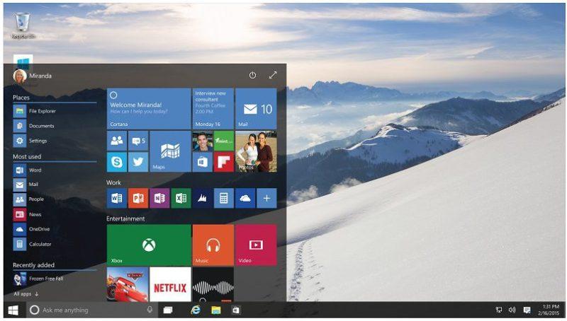 win10_windows_startscreen2_web