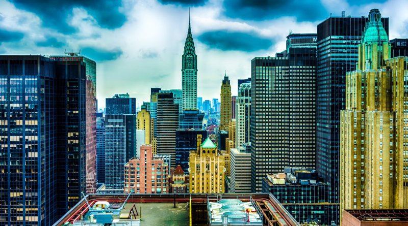 NYC, US