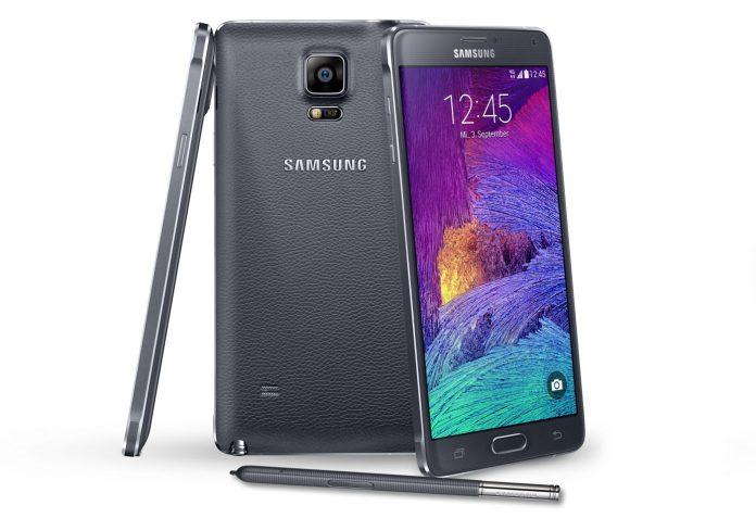Samsung_GALAXY_Note_4_Charcoal-Black_08
