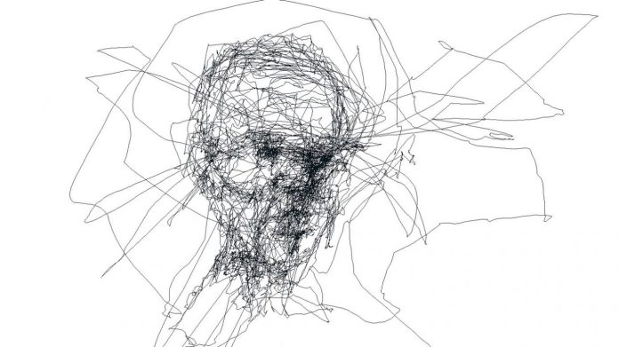 eye-tracking-art-with-eyes-3