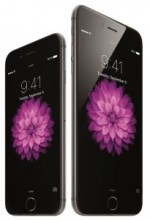 Apple-iPhone6-34R-SpGry_iPhone6Plus-34L-SpGry-flwr-official-profile-demo